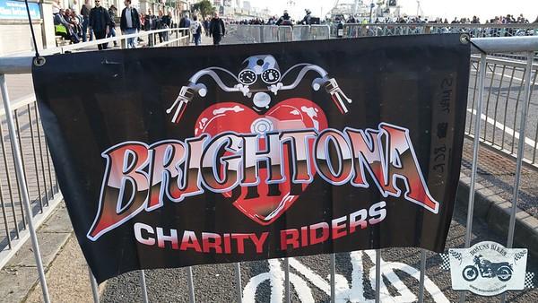 Brightona 2015 General