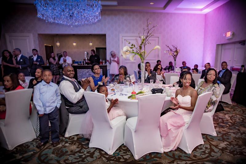 204_speeches_ReadyToGoPRODUCTIONS.com_New York_New Jersey_Wedding_Photographer_JENA9677.jpg