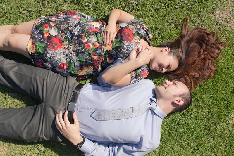 074_Miros_Engagement.jpg