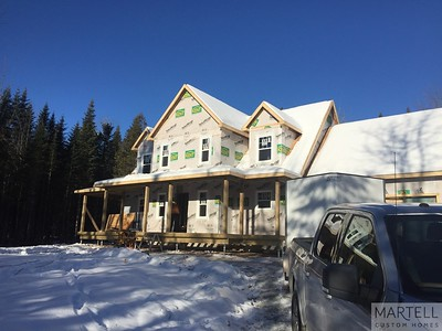 Lot 83 Willowdale Dr.