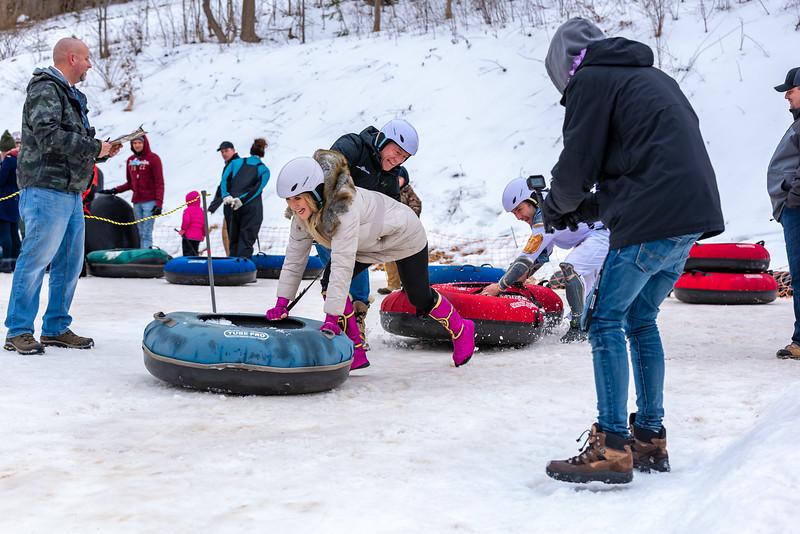 Carnival-Saturday_58th-2019_Snow-Trails-75875.jpg