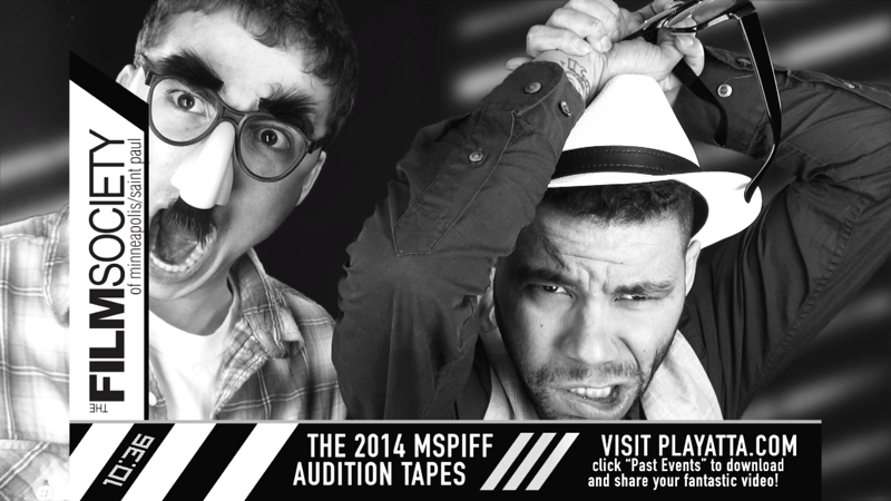 SUNDAY MSPIFF 2014 PLAYATTA 22.36.12p.png