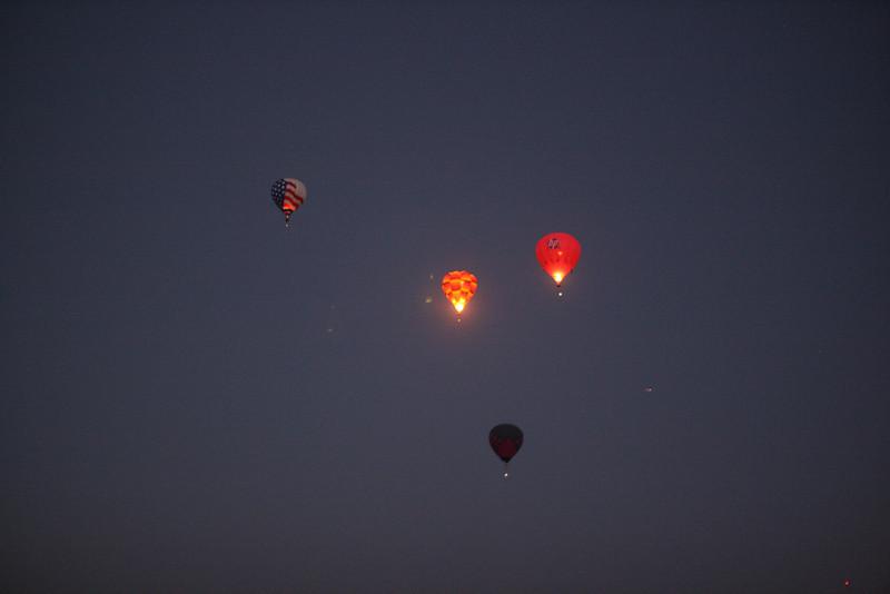 Balloon Fiesta 2011 457.JPG