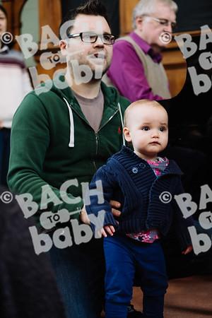 © Bach to Baby 2018_Alejandro Tamagno_Ealing_2018-03-31 038.jpg