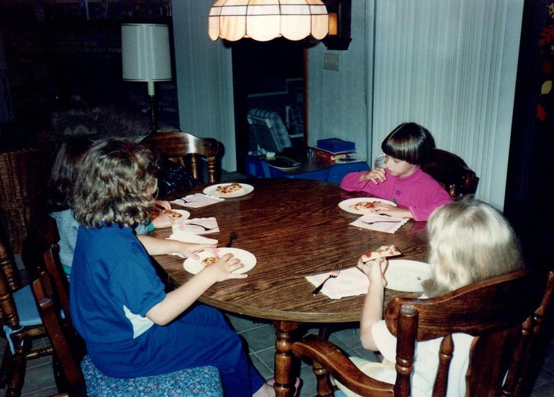 1989_Fall_Halloween Maren Bday Kids antics_0032.jpg