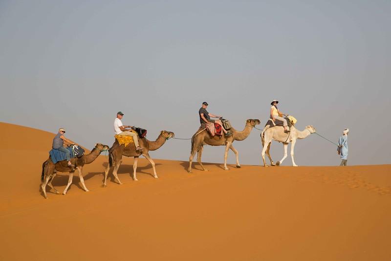 160925-023715-Morocco-0421.jpg
