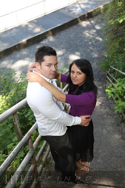 Oleg and Oxana 036.jpg