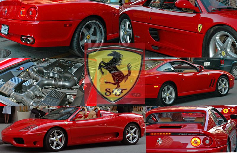 Ferrari montage.jpg