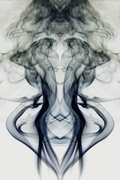 Smoke Trails 5~8590-5Rm.