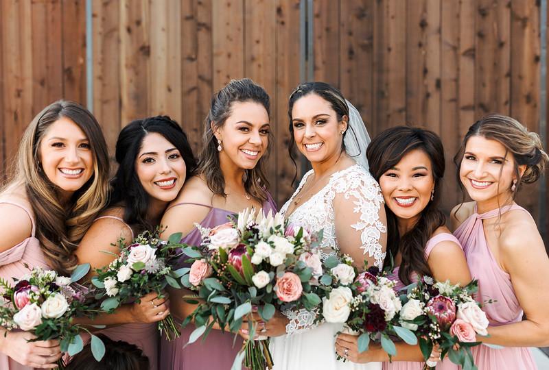 Alexandria Vail Photography Wedding Taera + Kevin 478.jpg