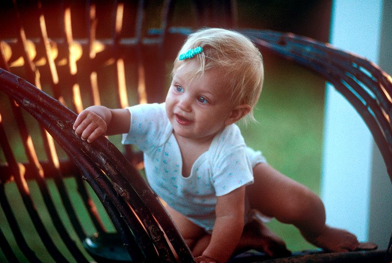 1990-08 Katie & Jad Roberts' Daughter-2.jpg