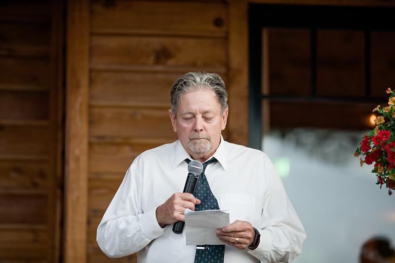 xSlavik Wedding-6362.jpg