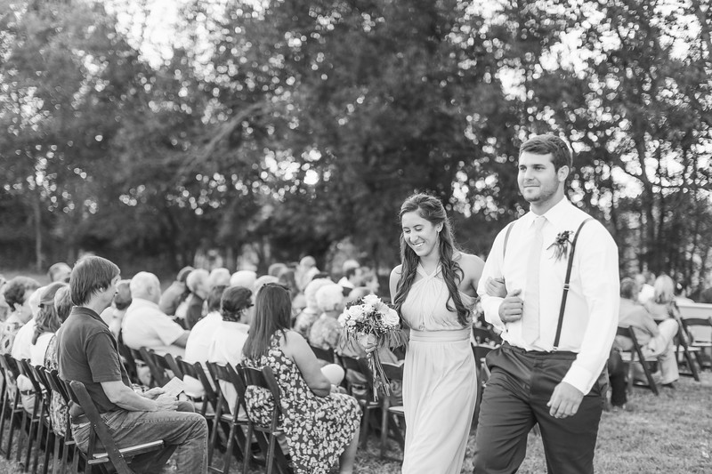 578_Aaron+Haden_WeddingBW.jpg