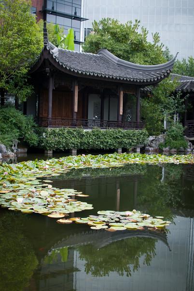 Portland 201208 Lan Su Chinese Garden (15).jpg