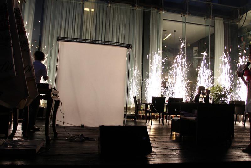 [20120609] Siobhan's Full Moon Party [Tim] (186).JPG