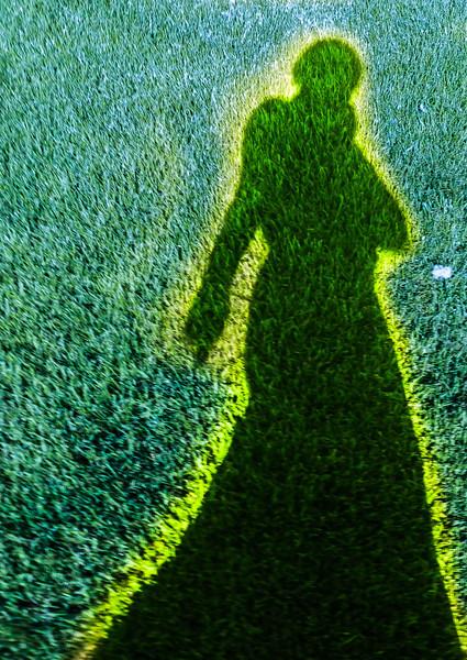 ShadowA.jpg