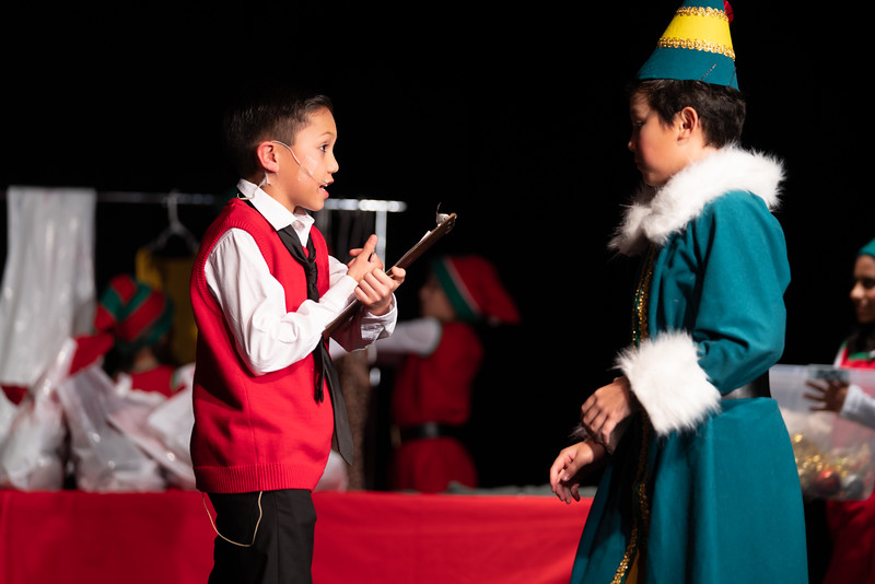 LEAP_elf-jr-dress-rehearsal-60.jpg