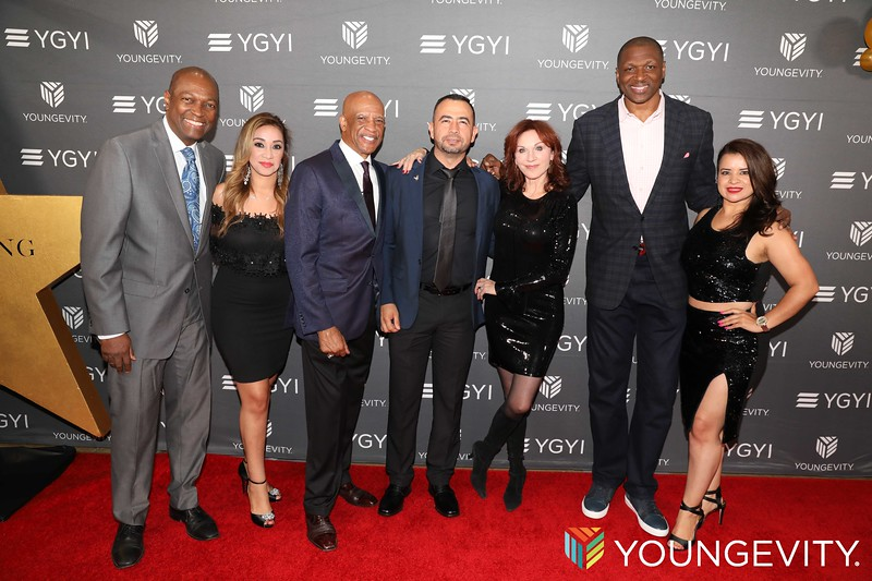 09-20-2019 Youngevity Awards Gala CF0097.jpg