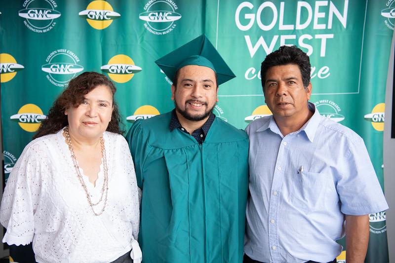 GWC-Graduation-Summer-2019-5259.jpg