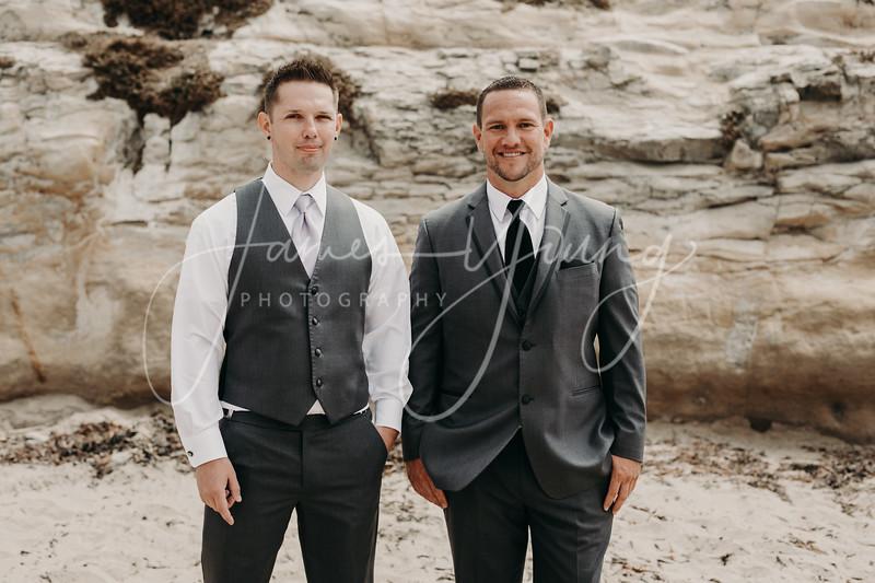 des_and_justin_wedding-2373.jpg