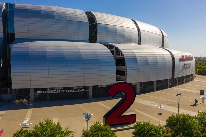 Cardinals Stadium Promo 2019_-1028-HDR.jpg