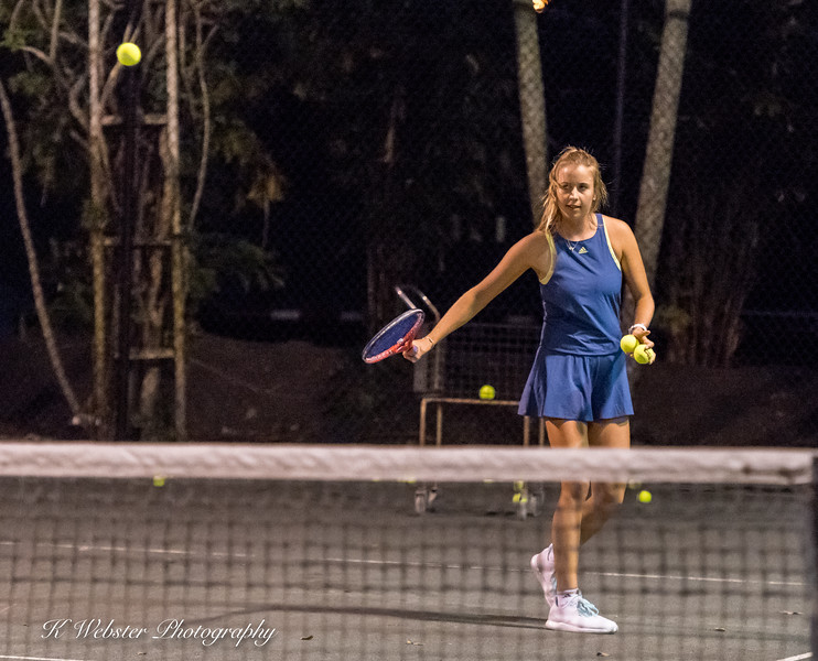 2018 KID Tennis Fundraiser-126.jpg