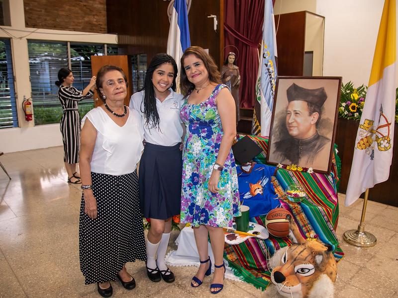 2019.11.28 - Misa Acción de Gracias Seniors 2019 Colegio Teresiano (287).jpg