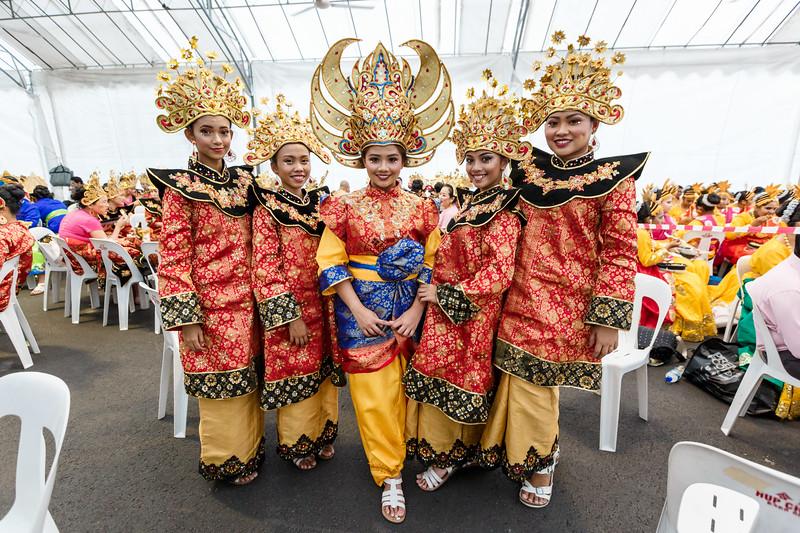 PA-Chingay-Parade-039.jpg