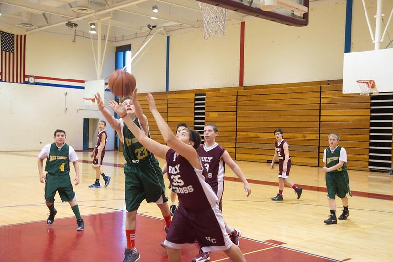 2013-01-18_GOYA_Basketball_Tourney_Akron_158.jpg