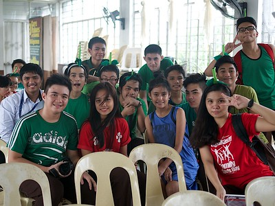 HS Nutrition Month more 2014-2015