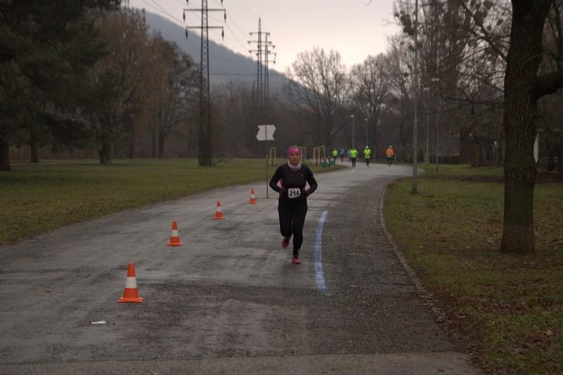 2 mile kosice 53 kolo 06.01.2018-160.jpg