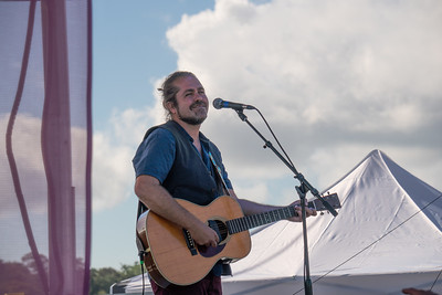 Cape Cod Roots and Blues Festival 2018