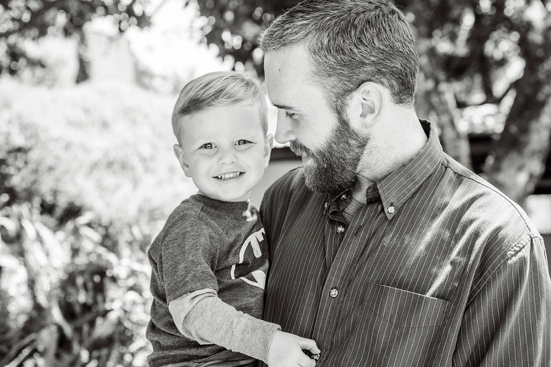 Comnidad Misional familias-57.jpg