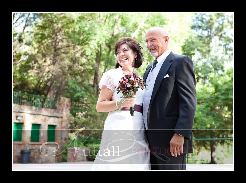 Nuttall Wedding 105.jpg