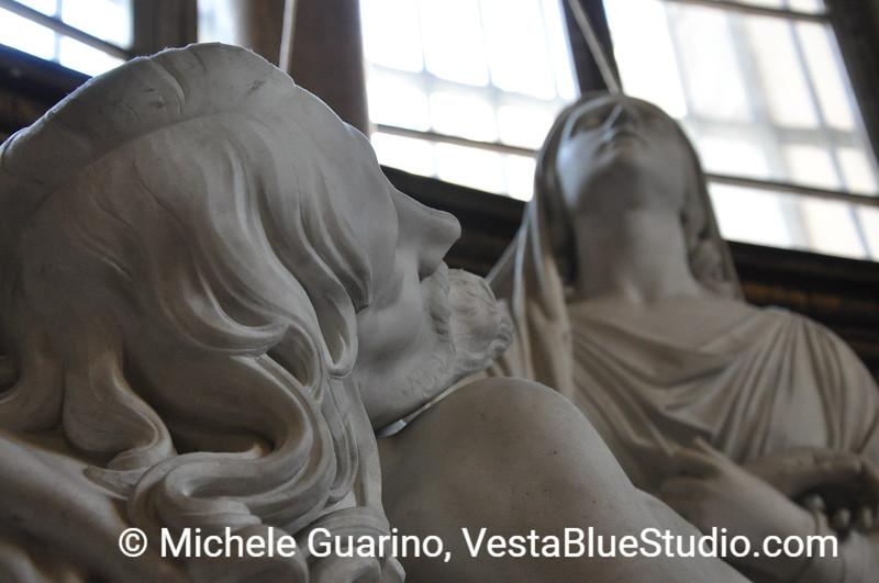 Parma Jesus Mary Sculpture 2013.09.26 DSC_0171.JPG