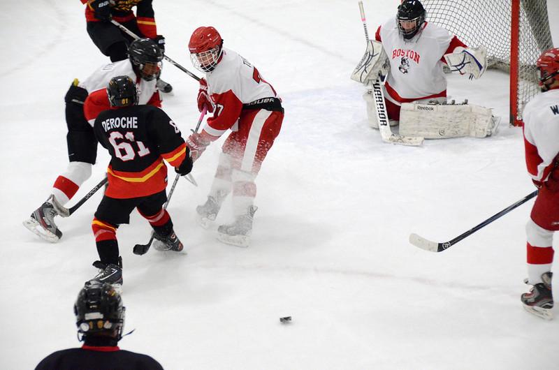 131005 Flames Hockey-113.JPG