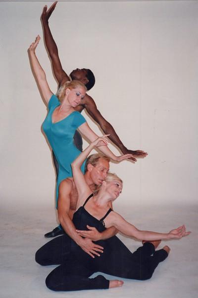 Dance_2547.jpg