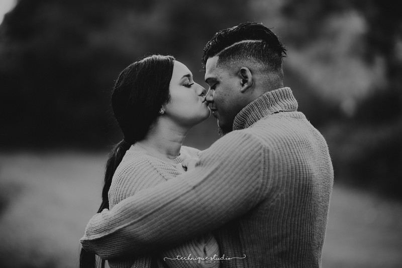 25 MAY 2019 - TOUHIRAH & RECOWEN COUPLES SESSION-391.jpg