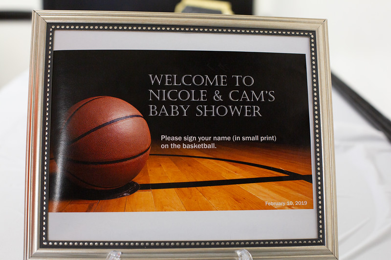 Loudill Baby Shower-0274.jpg