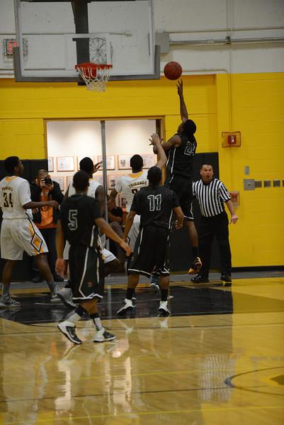 20131208_MCC Basketball_0702.JPG