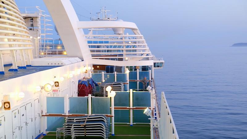 Cruise 2018 At Sea 05-14-2018 25.JPG