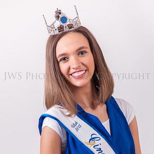 Alyssa Allen 2015_2016 Utah Cinderella Woman