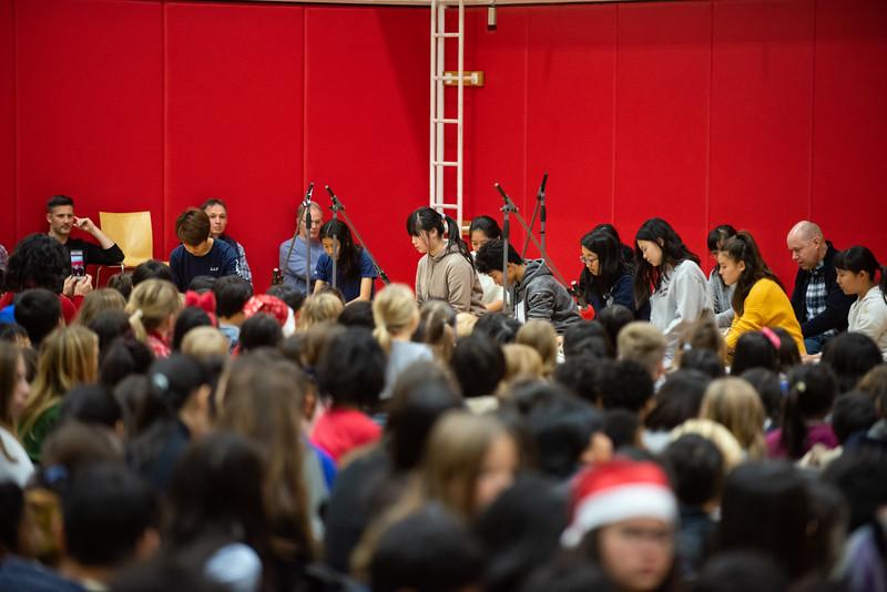 All School Assembly-December-ELP_6462-2018-19.jpg