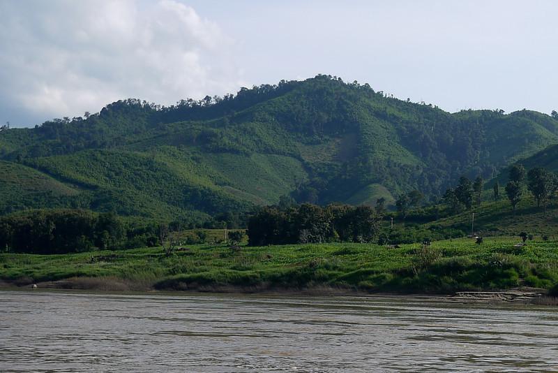 Slow Boat Mekong River, Laos-44.jpg