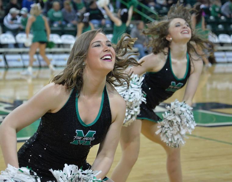 dance team2751.jpg