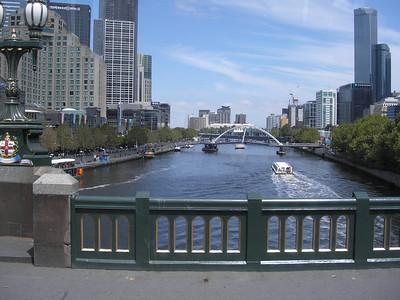 2006-01-30 - 02-02 - Melbourne