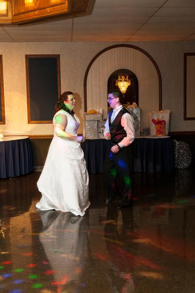 Knobloch Wedding 20120303-20-50 _MG_094208.jpg