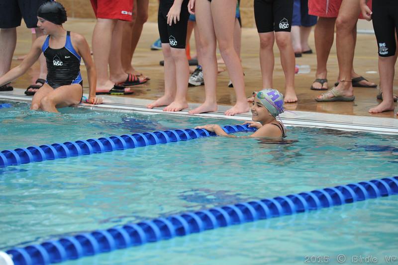 2015-06-20_HAC_SwimMeet_v_Westminster@HAC_HockessinDE_272.jpg