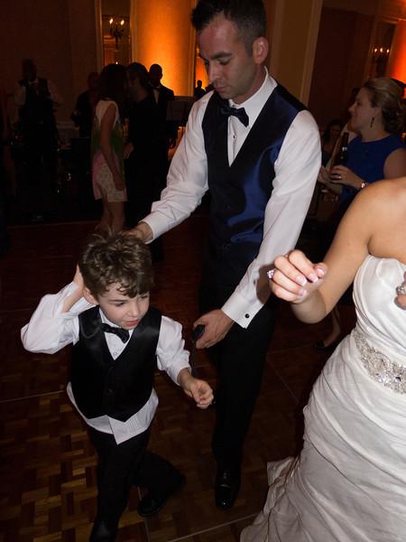 Rick and Kristen Wedding-229.jpg