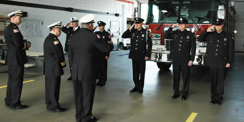 April 21, 2011 Badge Ceremony.jpg